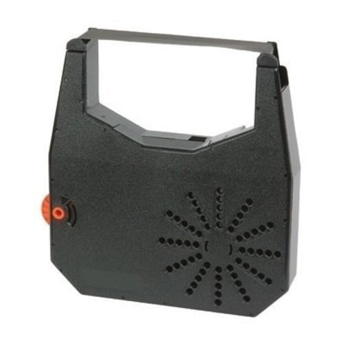 Porelon B212 Replacement Correctable Film Typewriter Ribbon