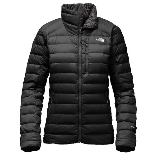 The North Face Women's Morph Down Jacket