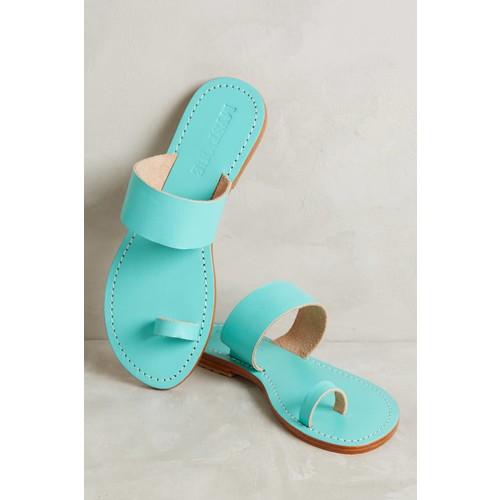 Mystique Bora Bora Toe-Loop Sandals [REGULAR]