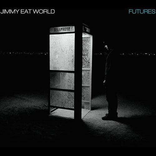 Futures [Germany Deluxe Version] [CD]