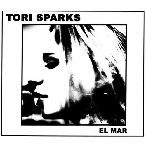 El Mar [CD]