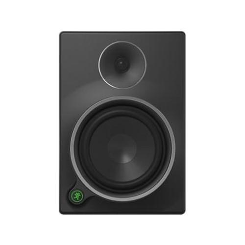 Mackie MR8mk3 2-way powered studio monitor with 8