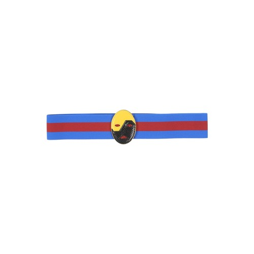 STELLA MCCARTNEY High-Waist Belt