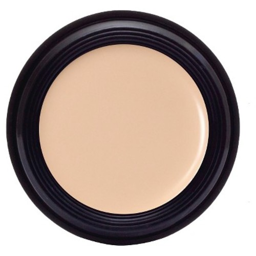 Real Purity Natural Concealer 0.2 oz