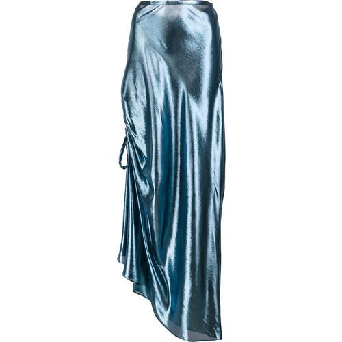 ELLERY 'Slip' Skirt