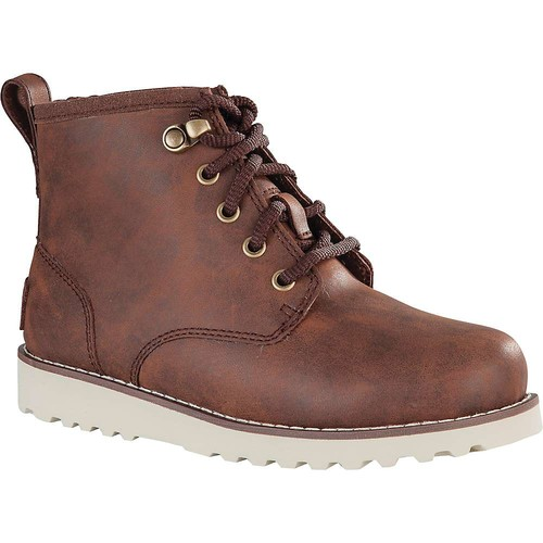 Ugg Kids' Maple Boot