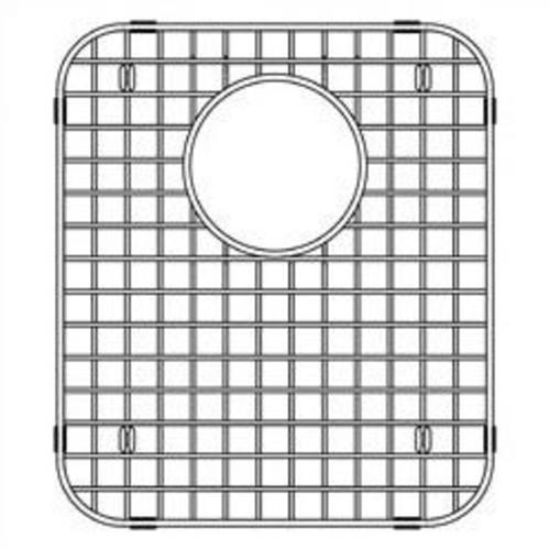 Blanco Stellar 16'' x 14'' Sink Grid