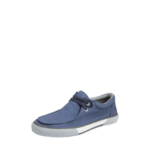 Phaed Sneakers by GBX