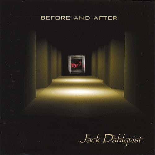 Before and After [CD]