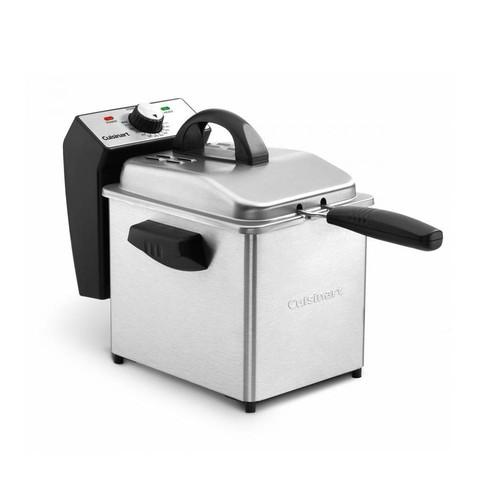 Cuisinart Digital Deep Fryer
