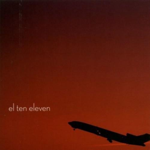 El Ten Eleven [LP] - VINYL