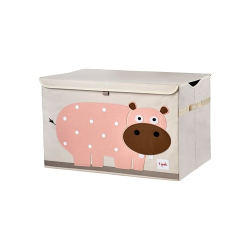 Toy Chest by 3 Sprouts | hippo | Gilt