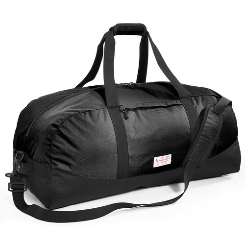EMS Camp Duffel, Large
