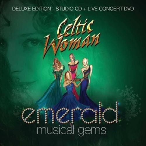 Emerald: Musical Gems (CD/DVD)