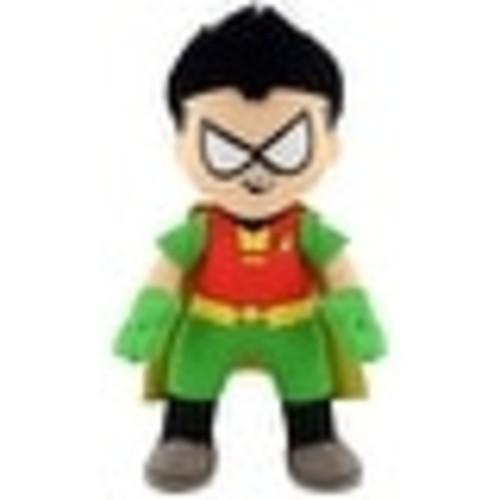 DC Teen Titans Go Robin 10