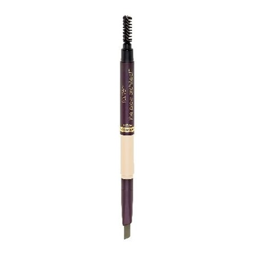 tarte The Brow Architect Brow Shaper, Liner, and Definer