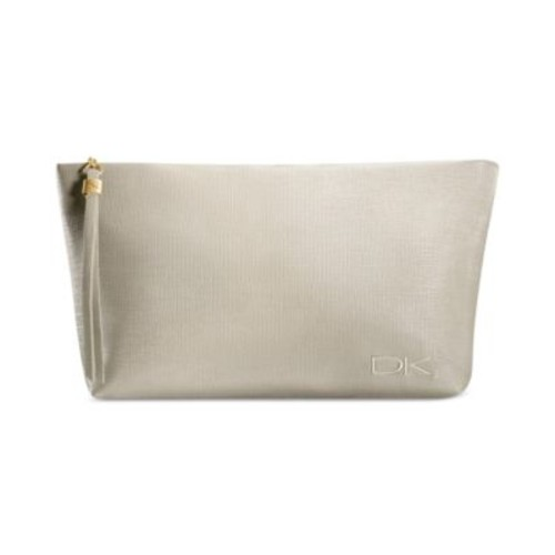 Receive a Complimentary Cosmetics Bag with $92 Donna Karan Cashmere Mist fragrance purchase