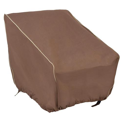 Mr. Bar-B-Q Chair Cover