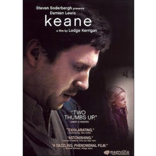 MAGNOLIA HOME ENTERTAINMENT Keane