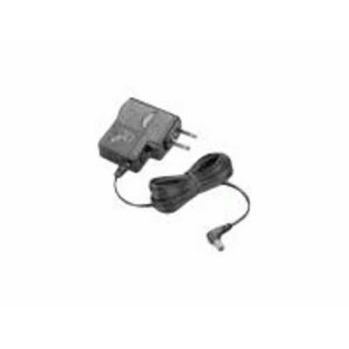 Plantronics AC Main Adapter for MDA200 Headset