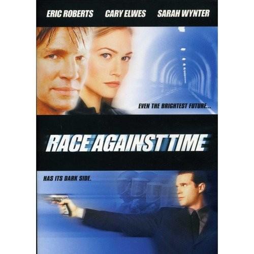 Race Against Time: David A. Rosemont, Steven Felder, Eric Roberts, Cary Elwes, Sarah Wynter, Chris Sarandon, Diane Venora, Cary Solomon, Chuck Konzelman, Geoff Murphy: Movies & TV