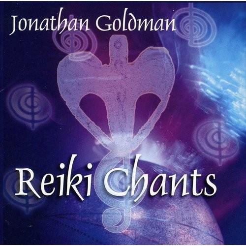 Reiki Chants