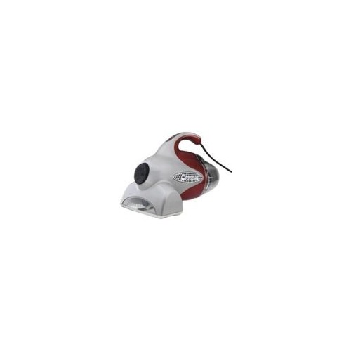 Dirt Devil Hand Vacuum Cleaner Classic 7 Amp Corded Bagless Handheld Vacuum Cleaner M0100