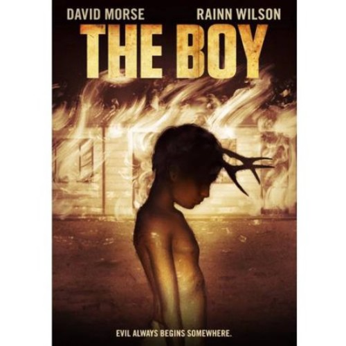 The Boy (dvd_video)
