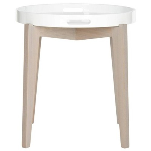 Ben Side Table - Safavieh