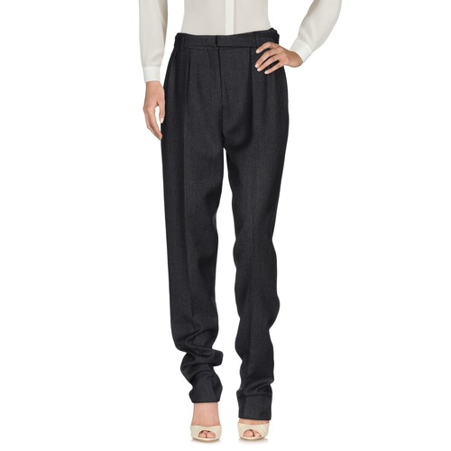 YVES SAINT LAURENT Casual Pants