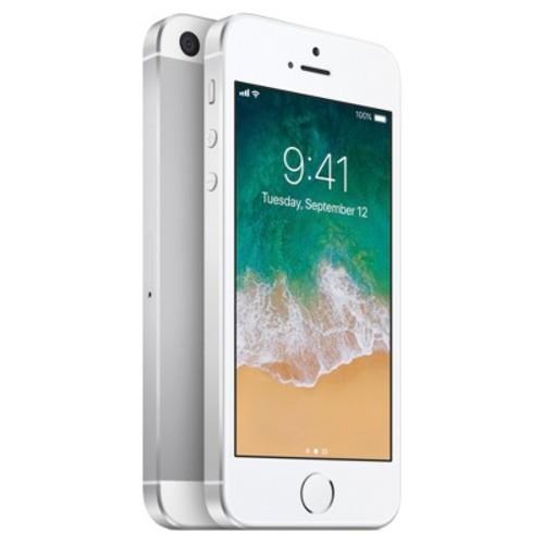 Apple iPhone SE 16GB GSM Cell Phone (Unlocked)