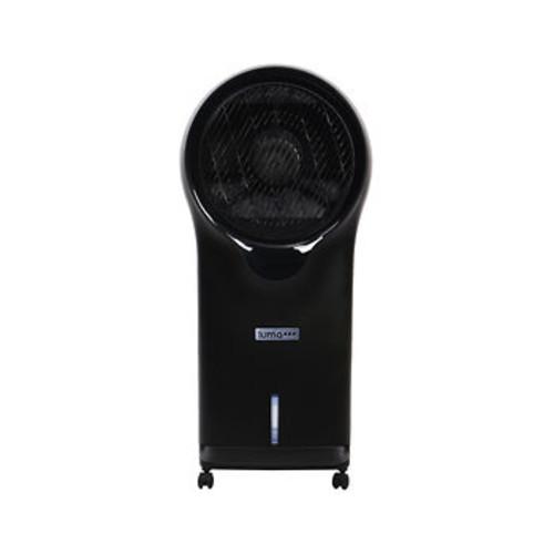 Luma Comfort 250 Sq. Ft. Portable Evaporative Cooler