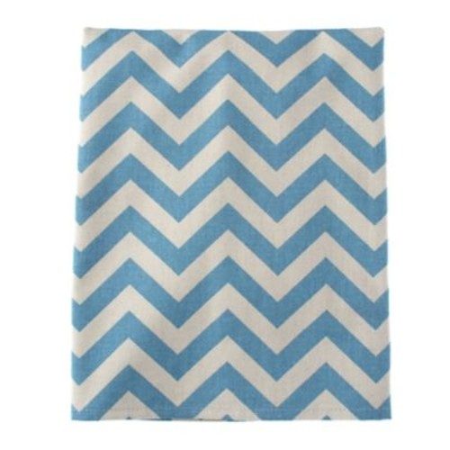 Glenna Jean North Country Bed Skirt; Twin
