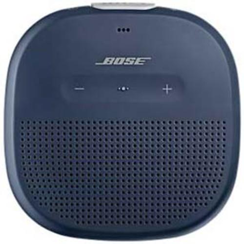 Bose SoundLink Micro Bluetooth Speaker - Blue