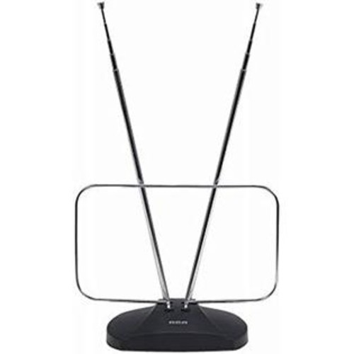 RCA ANT111Z Basic Indoor Antenna