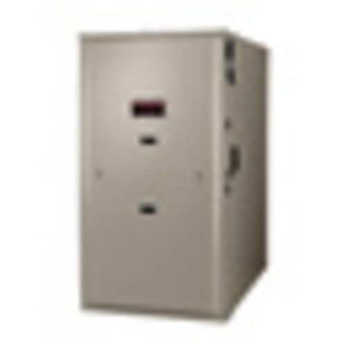 Winchester from Hamilton Home Products 96% Efficiency 2-Stage Gas Furnace  100,000 BTU Input, Model# W9V100-421
