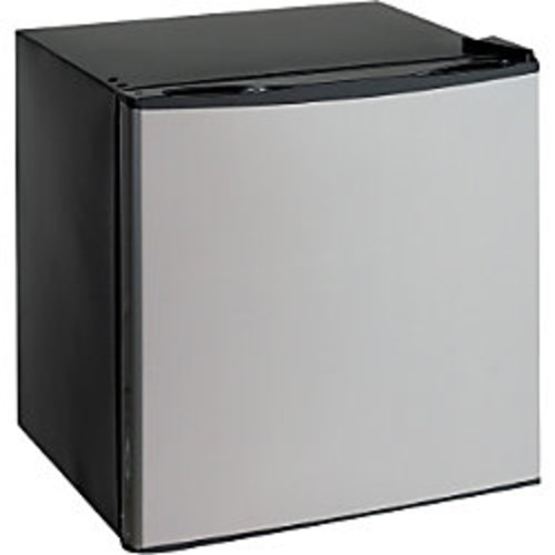 Avanti VFR14PS-IS - 1.4CF Dual Function Refrigerator or Freezer