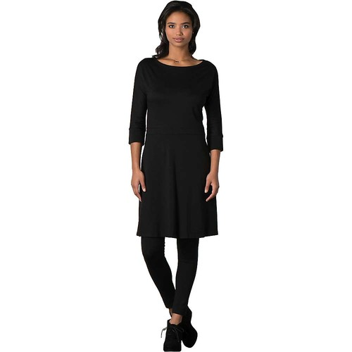 Toad & Co. Women's Mizdress Dress