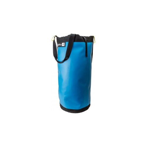 Metolius El Capitan Haul Bag ELCA001.03 w/ Free S&H