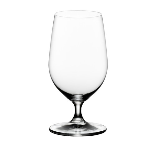 Overture 17.625 oz. Beer Glass