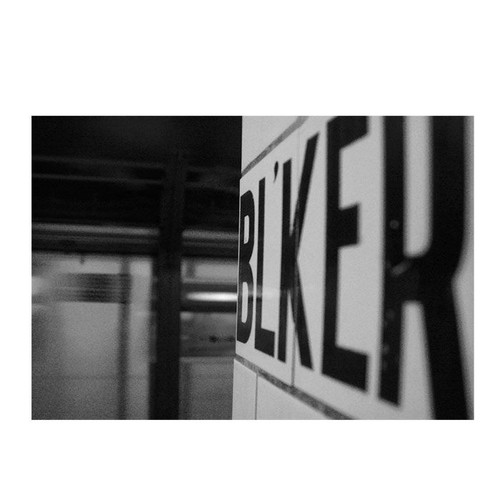 Trademark Global Yale Gurney 'Bleeker' Canvas Art [Overall Dimensions : 24x32]
