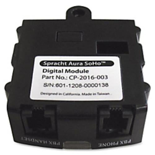 Spracht Aura SoHo Digital PBX Adapter Module