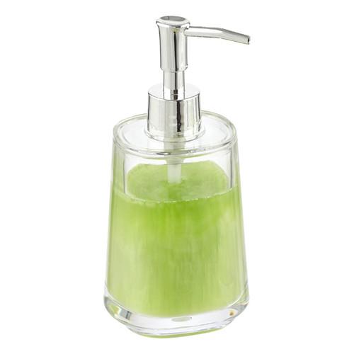 8.5 oz. Capri Soap Pump