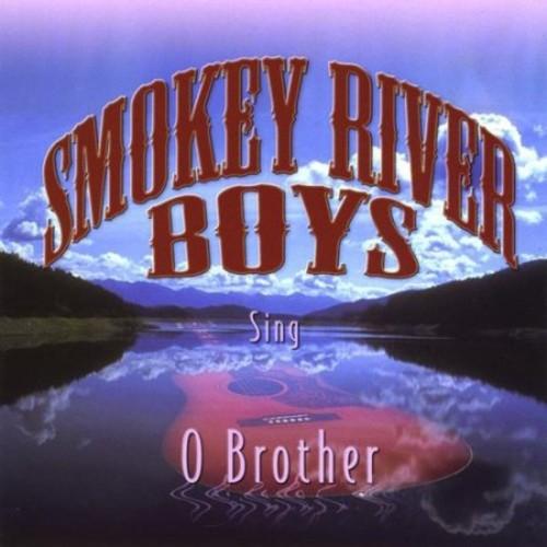 O Brother [CD]