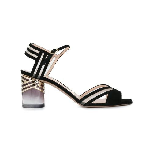 65mm Zaha sandals