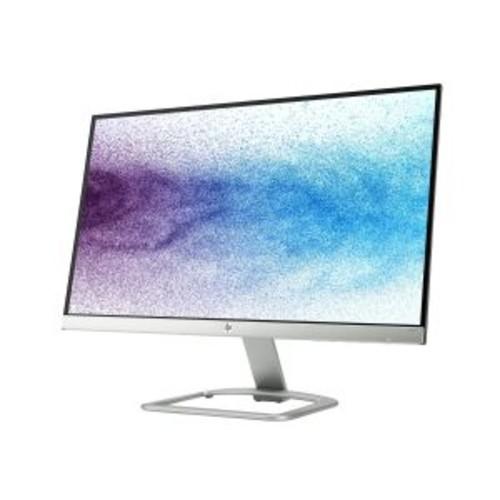 HP 22er - LED monitor - 21.5