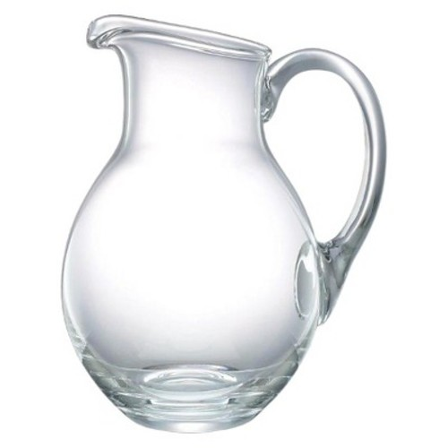 Marquis by Waterford Vintage Round Pitcher [ROUND PITCHER]