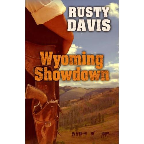 Wyoming Showdown