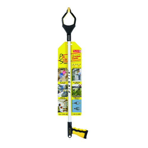 Pik-Stik PikStik Pro Multipurpose Reacher - P321