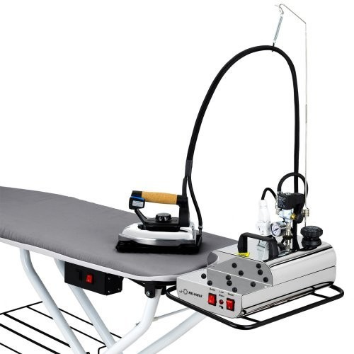 Reliable The Board 550VB Professional Vacuum Table